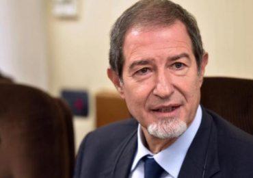 Palermo, siglato il protocollo d'intesa per costruire una clinica polispecialistica in Libia