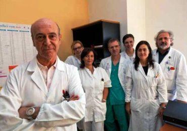 Picc Team ma non solo: infermieri sempre più importanti grazie alle specializzazioni