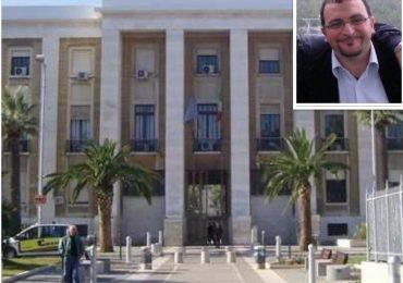 Policlinico di Bari: istituito il servizio infermieristico con la matita copiativa