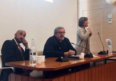 Rapporto Sant'Anna: in Puglia la miglior percentuale di miglioramento delle performance sanitarie