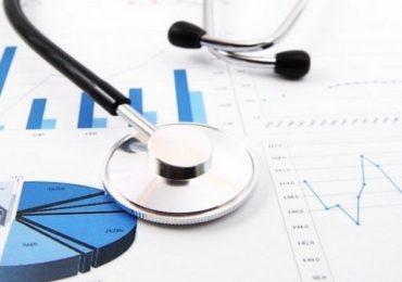 Regioni benchmark, stilata la graduatoria per il riparto del fondo sanitario 2018