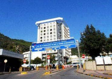 Salerno, la Cisl Fp denuncia una grave carenza di infermieri e oss in tutta la provincia