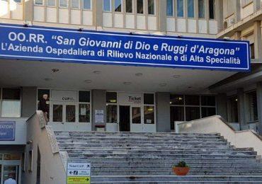 Salerno, un medico alla direzione del servizio infermieristico: scatta la protesta di Fsi-Usae