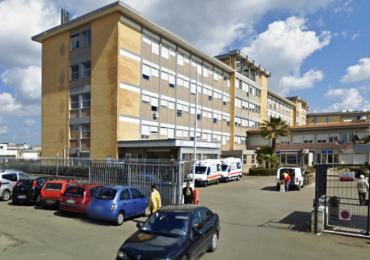 Scorrano (Lecce), a gonfie vele il laboratorio di riabilitazione enterourostomale guidato da un'infermiera