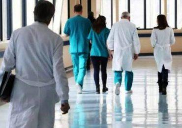 """Sicilia, prorogati i contratti ai precari della sanità. Fsi-Usae: """"Soddisfatte le nostre richieste"""""""
