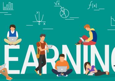 Tecniche di educazione terapeutica nella predisposizione e valutazione di progetti educativi 3