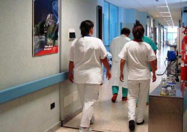 Torino, Nursind difende il diritto degli infermieri alla mobilità per compensazione