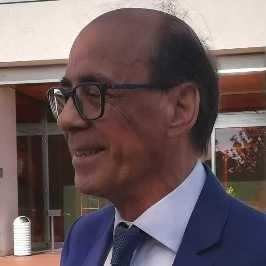 Tricase, paziente 90enne sottoposto al primo intervento in Puglia sulla valvola aortica con accesso dall'arteria del polso