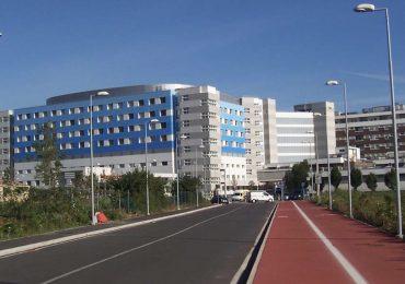 Accusa infermiere di dormire all'ospedale di Rimini, medico finisce sotto processo per diffamazione 1