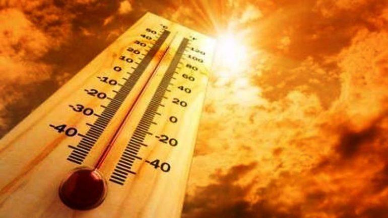 Allerta caldo: il Governo in soccorso dei cittadini