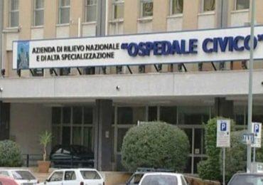 Arnas Civico Palermo: in arrivo 170 assunzioni a tempo indeterminato