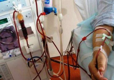 Assistenza infermieristica alla persona sottoposta a trattamento dialitico: una ricerca qualitativa