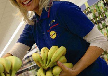 Brexit: sempre più infermieri abbandonano la professione per lavorare nei supermercati