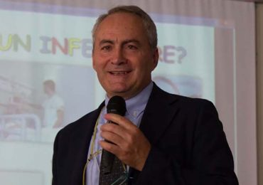 Cambio al vertice di Opi Milano: Noi Infermieri Insieme ringrazia gli elettori