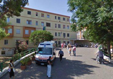 Confsal Puglia: grave la decisione della Asl Bat