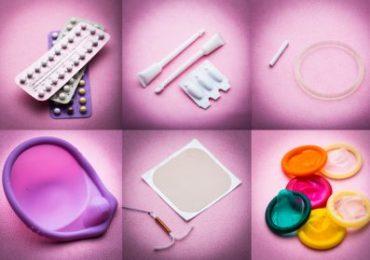Contraccettivi gratuiti per i giovani lombardi di età inferiore a 24 anni