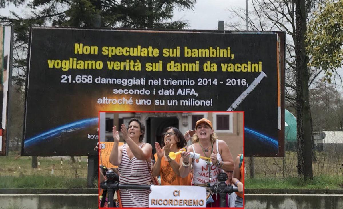 Agenzia Lavoro Interinale Andria: Gazzetta del lavoro offerte di ...
