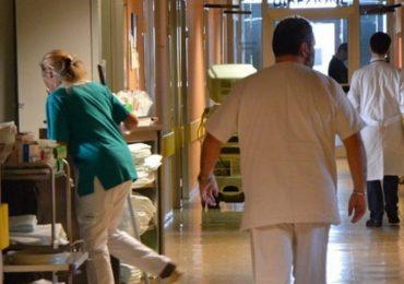 Gli assistenti sanitari cambiano Ordine: dalla Fnopi alla Fno Tsrm Pstrp 1