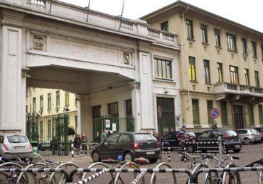 """I parcheggi di """"Città della Salute"""" a pagamento: scoppia la rivolta degli infermiei"""