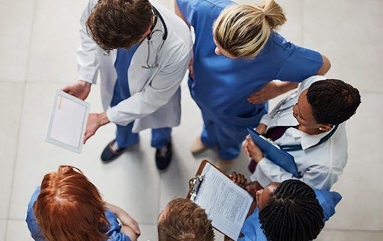Il CID Italia entra nel Forum Management Sanità di FIASO