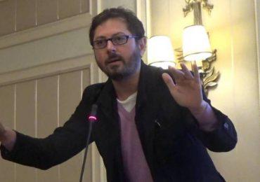 Infermieri assunti tramite agenzia interinale da Asl Na3 Sud: il consigliere regionale Borrelli non ci sta
