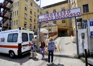 Napoli, ennesimo episodio di violenza al Loreto Mare