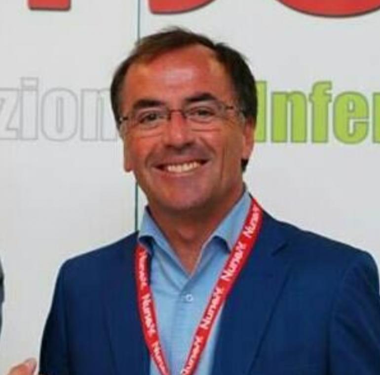 Opi Milano: confusione nel ''subentro'' ad un Revisore che non accetta la nomina 1