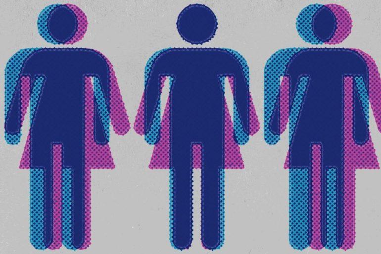 Organismi cattolici si schierano contro un farmaco per la disforia di genere