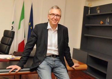Pesaro, il CdL in Infermieristica avrà una nuova sede
