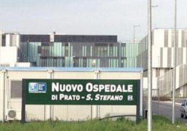 Pioggia di arresti nell'ospedale di Prato: medici effettuavano visite private prendendo soldi in nero 1