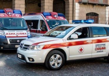 """Reggio Emilia, l'Opi scrive ai cittadini: """"L'infermiere sa fornire risposte appropriate in situazioni d'emergenza-urgenza"""""""