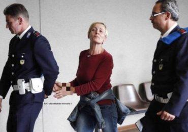 Somministrò dose letale di potassio a un'anziana: torna in carcere l'infermiera Daniela Poggiali