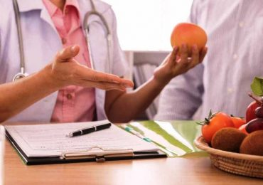 Tumori e alimentazione, pronte le linee di indirizzo sui percorsi nutrizionali nei pazienti oncologici