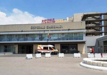 Catania, malati oncologici rimandati a casa per l'assenza del farmacista