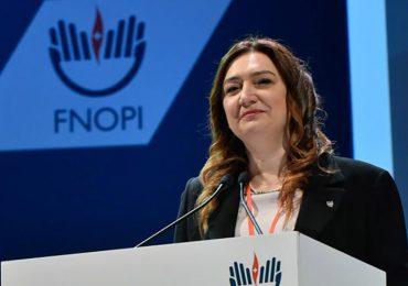 Cicia (Fnopi): i cittadini vorrebbero avere la possibilità di poter scegliere un infermiere di famiglia/comunità
