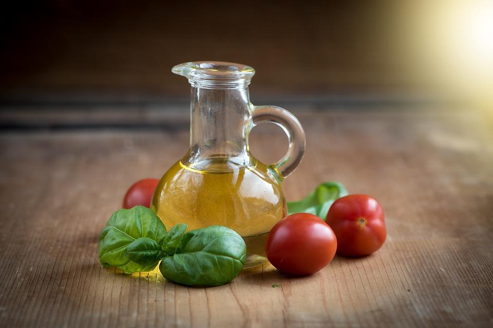 olio doliva e erezione)