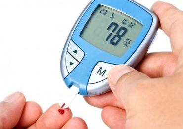 Fattori di rischio, mortalità e outcome cardiovascolari in pazienti affetti da diabete di tipo 2