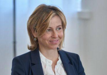 """Giulia Grillo: """"Le aggressioni negli ospedali non hanno giustificazioni"""""""