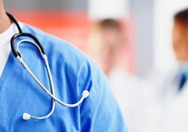 Il nuovo contratto collettivo pubblico degli infermieri inglesi: storia di un fallimento sindacale