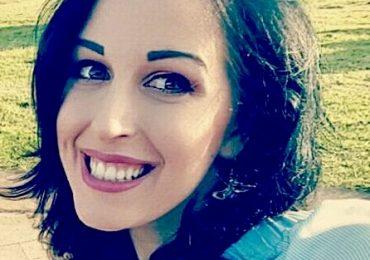 Infermiera 30enne vittima di mobbing si impicca in casa