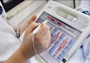 Infermiera divulga informazioni sanitarie del paziente: rischia 5 anni di reclusione
