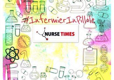 Infermieri in pillole: la nuova rubrica sul settore della farmacologia, diretta da infermieri per infermieri