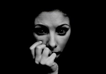 L'ansia è contagiosa? No: è ereditaria. Lo studio