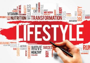 Lifestyle Medicine: efficacia degli interventi per la prevenzione delle malattie cardiovascolari: revisione della letteratura