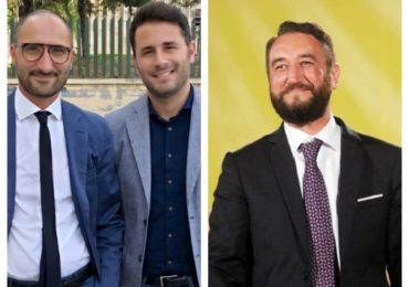 M5S: 56mila € di premio a 2 dirigenti dell'Asp nissena, uno schiaffo a medici, infermieri e cittadini