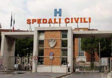 Neonato morto agli Spedali Civili di Brescia per un batterio: procura e regione indagano