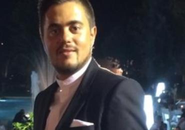 Nominato nuovo Coordinatore del Tirocinio Pratico del Cdl in Infermieristica di Barletta