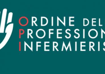 OPI Padova finanzia progetti di ricerca e innovazione nell'infermieristica