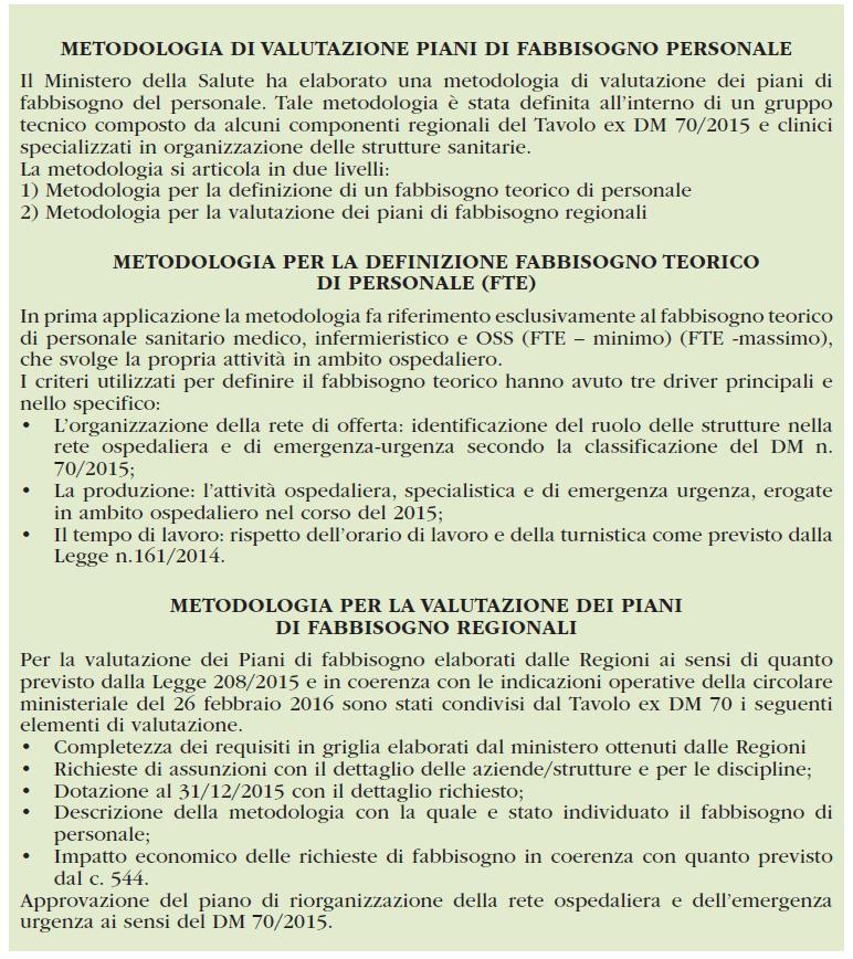 Puglia: per Andreula (Opi Bari) e Papagni (Opi Bat) Infermieri esclusi dal piano assunzioni