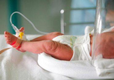 Serratia Marscens e le epidemie nelle Terapie Intensive Neonatali, sono davvero così rare?